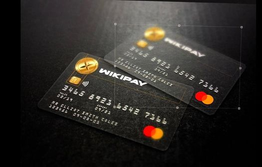 Unbanked payment card and services